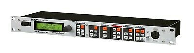 Tascam TA-1VP Auto-Tune Realtime Pitch Correction. Original PSU. COLLECTION ONLY • 275£
