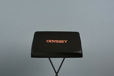 [NEW!] Behringer ODYSSEY Synth Dust Cover • 53.06£