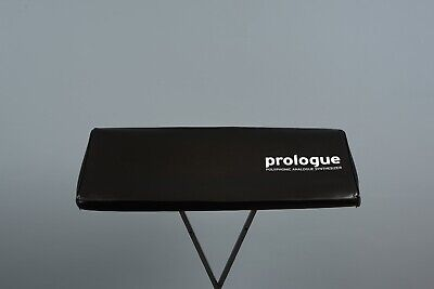 [NEW!] Korg PROLOGUE 8 Synth Dust Cover • 54.85£