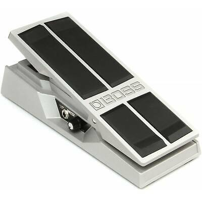 BOSS FV-500H Foot Volume Pedal [High Impedance] • 94£