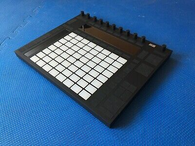 Ableton Push 2 Midi Controller For Live 9 • 500£