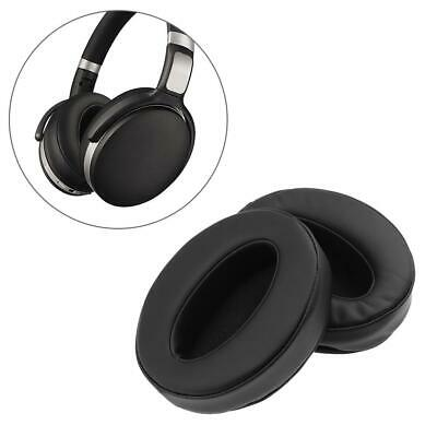 2pcs Replacement Earpads For Sennheiser HD 4.50 HD4.50 BTNC Headphones • 4.04£