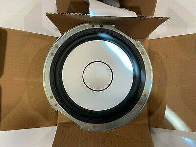 Yamaha Woofer for HS7 - YE741A00