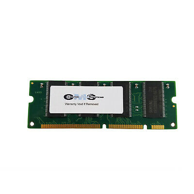 512MB (1x512MB) RAM Memory For Roland Fantom-X6 Keyboard (A94) • 11.44£