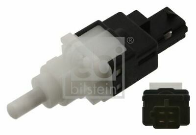 Febi 37579 Brake Light Switch Man • 11.63£