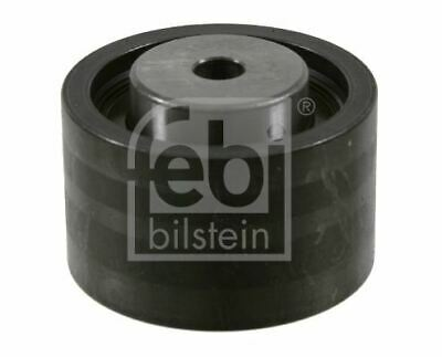 Febi 15492 Deflection/guide Pulley Timing Belt • 23.51£