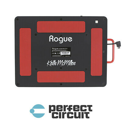Keith Mcmillen Rogue MIDI Expander For QuNeo CONTROLLER NEW - PERFECT CIRCUIT • 320.99£