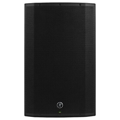MACKIE THUMP 15A 15  1300W Powerful Active Powered PA Speaker DJ Party Festive • 309£