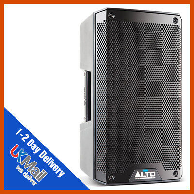 ALTO TS315 15  2000W Active Powered PA DJ Loudspeaker  • 329£