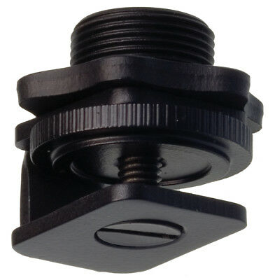 Superlux YA-10 Camera Mount 5/8  Thread Adapter • 5.37£