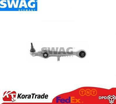 Swag 30919932 Lower Front Track Control Arm / Wishbone • 75£