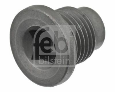 Febi 48880 Sealing Plug Oil Sump • 6.37£