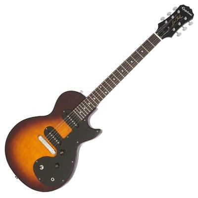 Epiphone Les Paul SL Vintage Sunburst ENOLVSCH1 JAPAN Beautiful Rare EMS F/S* • 236.15£