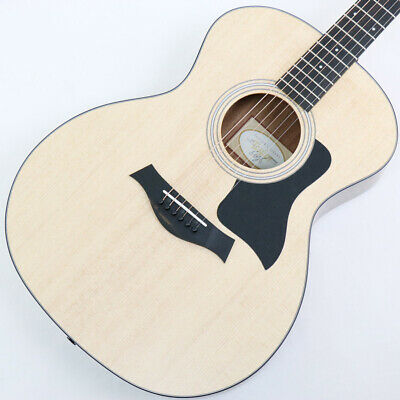 Taylor 114e-Walnut ES2 Natural Japan Rare Beautiful Vintage Popular EMS F / S • 1,225.01£