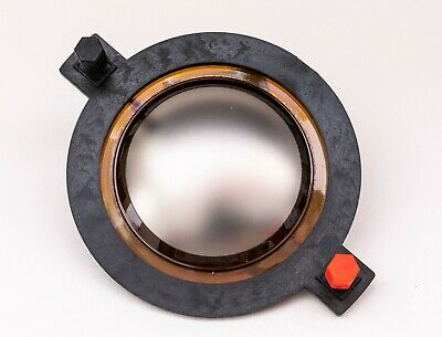 Diaphragm Horn Tweeter For B&C, EAW DE 72, DE 75, DE 75TN, DE 750, DE 750TN,  • 29.99£