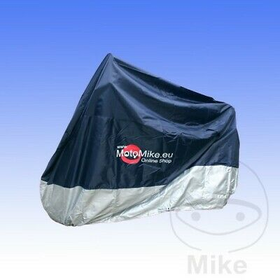 Yamaha Bolt JMP Elasticated Rain Cover • 23.34£