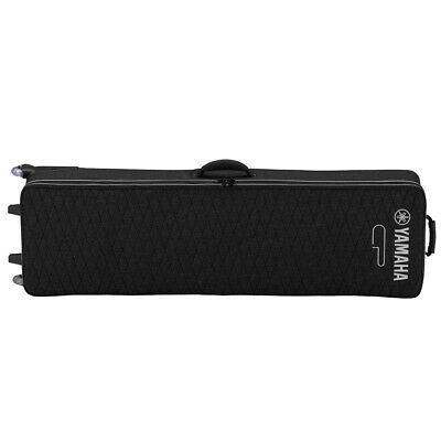 Yamaha SC-CP88 Premium Soft Case For CP88 Keyboards, New! • 236.13£