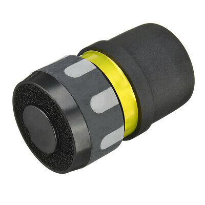 Replacement Cartridge For Shure Beta 57 58A Microphone • 8£