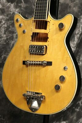 Gretsch G6131-MY Malcolm Young Signature Jet Japan Beautiful Popular EMS F/S • 3,319.56£