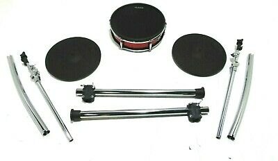 Alesis Strike Pro Expansion Pack For Strike Kit-INCOMPLETE-RRP £449 • 349£