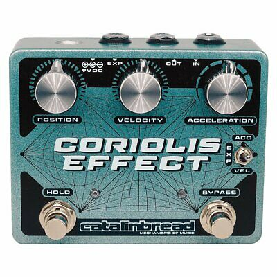 Catalinbread Coriolis Effect • 185.29£