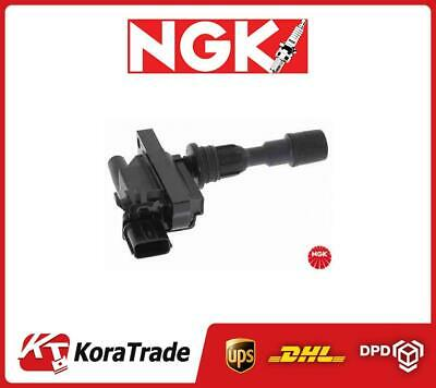 48242 Ngk Oe Quality Ignition Coil • 90£