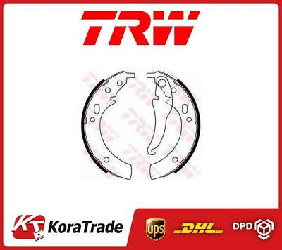 Gs8094 Trw Oe Quallity Brake Shoe Set • 43£