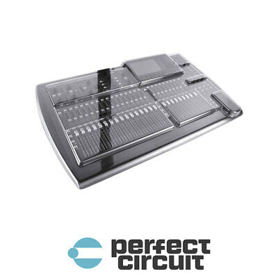 Decksaver Behringer X32 Cover CASE - NEW - PERFECT CIRCUIT • 138.16£