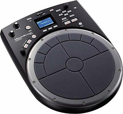 Roland Handsonic HPD-20 Digital Hand Percussion Pad JAPAN INPORT NEW W/Tracking • 737.78£