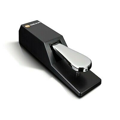 M-Audio SP-2   Universal Sustain Pedal With Piano Style Action For MIDI Keybo... • 26.99£