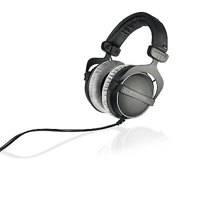 Beyerdynamic DT 770 PRO Studio Headphones - 250 Ohm • 169.99£