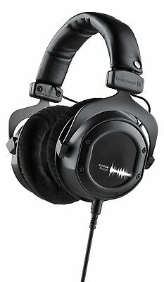 Beyerdynamic Custom Studio Headphones • 237.99£