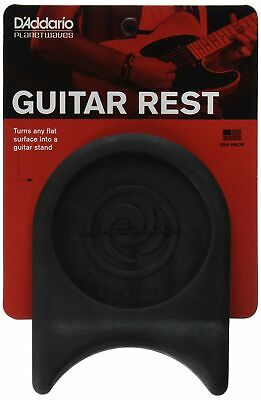 Planet Waves Guitar Rest • 21.99£