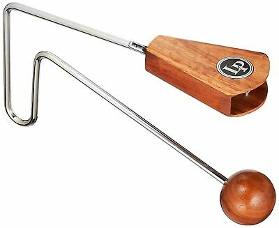 Latin Percussion LP862850 Standard Wood Vibra Slap II Shaker • 66.99£