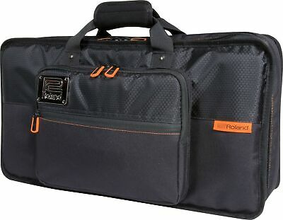 Roland Carrying Bag For The OCTAPAD SPD-30 - CB-BOCT • 96.99£
