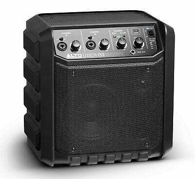 ALTO Professional Uber LT Portable PA System With Bluetooth, Rechargeable Bat... • 166.99£