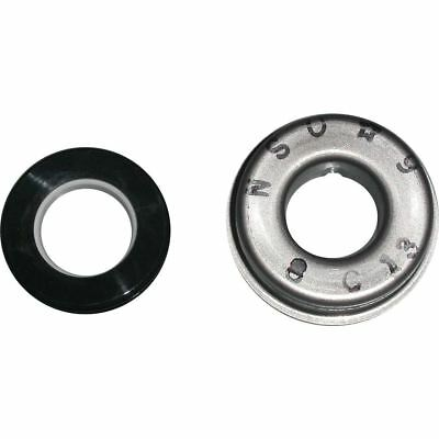 Water Pump Mechanical Seal For 1996 Yamaha YZF 750 SP (4HS7) • 26.97£