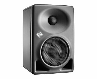 Neumann KH 80 DSP Powered Active Studio Monitor Speaker PROAUDIOSTAR • 354.45£