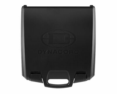 Dynacord LID1000 Protective Lid For CMS 1000-3 / PowerMate PM1000-3 PROAUDIOSTAR • 158.50£