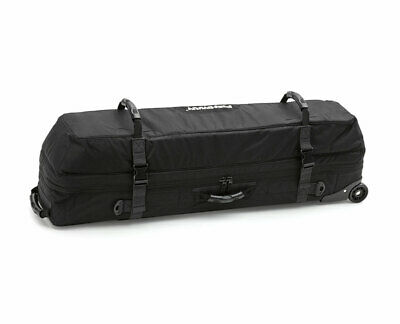 Fishman ACC-AMP-SC2 SA330x Deluxe Carry Bag • 100.30£