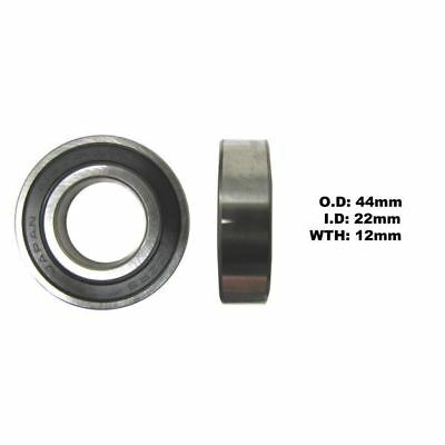 Wheel Bearing Front R/H For 1996 Yamaha YZF 750 SP (4HS7) • 11.17£
