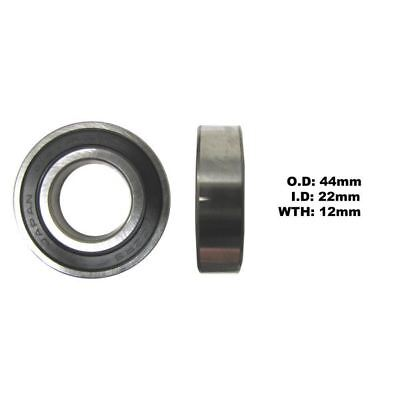 Wheel Bearing Front L/H For 1996 Yamaha YZF 750 SP (4HS7) • 11.17£
