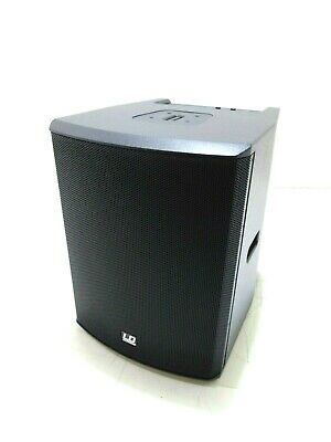 LD Systems MAUI 28 G2 Column PA System-DAMAGED- RRP £789 • 649£