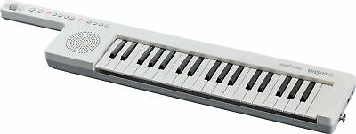 Yamaha Sonogenic SHS-300 Keytar - Digital Keyboard With 3 Jam Function Modes,... • 269.99£