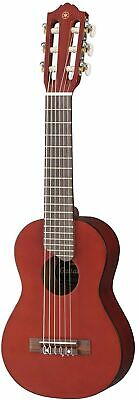 Yamaha Acoustic Guitalele, GL1 – A Hybrid Between Guitar And Ukulele (70 Cm) ... • 100.99£