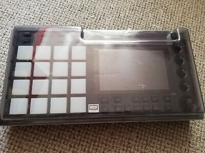 Akai MPC Live (Custom Pads, Original Box)  • 749£
