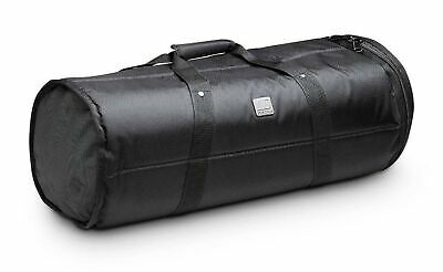 LD Systems Maui LDM5SATBAG M5SATBAG Stage And Studio Equipment Case • 66.99£