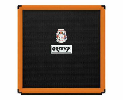 Orange Amplifiers OBC410 - Used • 681.76£