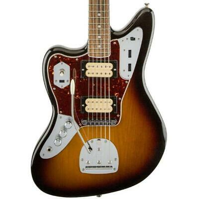 Fender / Kurt Cobain Jaguar Ship From Japan 0824 • 1,369.58£