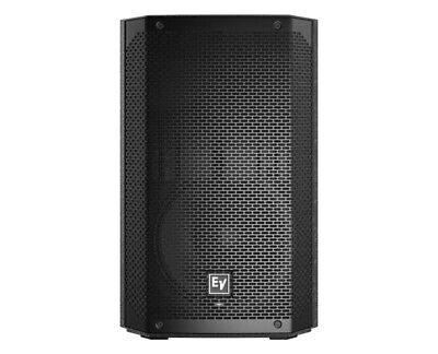 EV Electro-Voice ELX200-10P 10  2-Way Powered Active Speaker Monitor ELX20010P • 423.59£